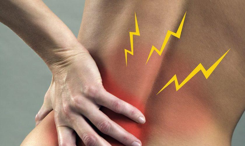 Симптомы воспалительных процессов в организме